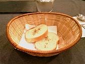 地雷週記2009:20090412-喬尼私人廚房-2.jpg