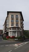 2012年10月巴斯克及法國:PA062715 - 複製.JPG