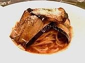 地雷週記2009:20090412-喬尼私人廚房-3.jpg