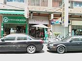 地雷週記2009:20090412-裘斯漢堡-1.jpg