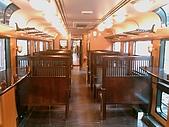九州二:20081205-2-火車-1.jpg