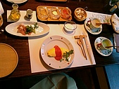 九州二:20081204-1-玉的湯早餐-19.jpg