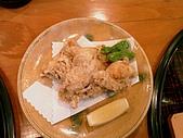 九州:20081201-5-浪花-30.jpg