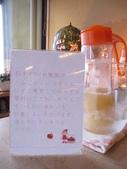 2012日本北陸-2月:IMG_0044.JPG
