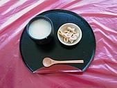 九州:20081130-1-東福寺-8.jpg