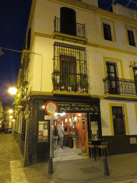 2015 西班牙16天 :IMG_0002.JPG