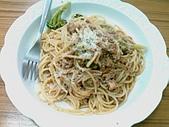 地雷週記2009:20090228-Pasta-3.jpg