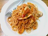 地雷週記2009:20090228-Pasta-4.jpg