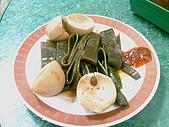 地雷週記2009:20090421-老王牛肉麵-2.jpg