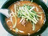 地雷週記2009:20090421-老王牛肉麵-3.jpg