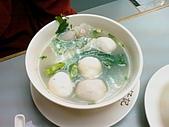 香港2009:20090116-3-江仔記-3.jpg
