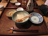 2013 Apr 東京:IMG_0035.JPG