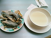 香港2009:20090116-3-江仔記-2.jpg
