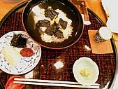 九州:20081201-5-浪花-33.jpg