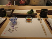 2014 Feb東京靜岡:IMG_0004.JPG