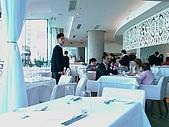 香港2009:20090117-3-Isola-1.jpg