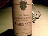 Wine-France:20071221馬可波羅.jpg