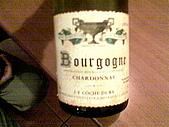 Wine-France:2007.12.9會後會_1.jpg