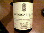 Wine-France:2007.12.9會後會_2.jpg
