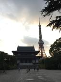 2018 Aug 東京5天:2018-08-04 17.56.03.jpg