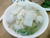香港2009:20090116-4-陳勤記滷鵝-2.jpg