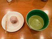 九州:20081201-5-浪花-38.jpg
