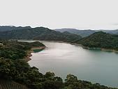地雷週記2009:20090308-山間茶棧-5.jpg