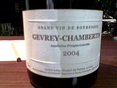 Wine-France:20071031-1-心世紀.jpg