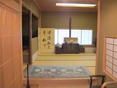 2012日本北陸-2月:IMG_0055.JPG