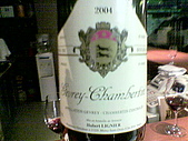 Wine-France:20071031-2-心世紀.jpg