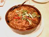 香港2009:20090117-4-彭慶記-1.jpg