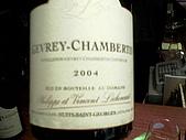 Wine-France:20071031-4-心世紀.jpg