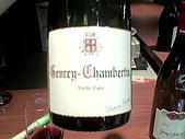 Wine-France:20071031-6-心世紀.jpg