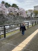 2019 Apr 富山4天:2019-04-11 13.32.46.jpg