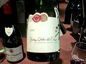 Wine-France:20071031-7-心世紀.jpg