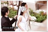 Joan的新娘~Lan's(麗庭莊園):1873070517.jpg