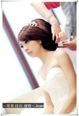 Joan的新娘~Lan's(麗庭莊園):1873070524.jpg