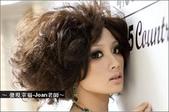 Joan老師~全新造型集:1217110118.jpg