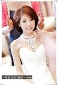 Joan的新娘~Lan's(麗庭莊園):1873070520.jpg