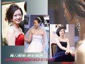 Joan的新娘~美麗空姐冠綺(世貿33):1797040462.jpg