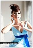 Joan老師~全新造型集:1217110130.jpg