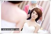 Joan的新娘~Lan's(麗庭莊園):1873070522.jpg