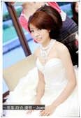 Joan的新娘~Lan's(麗庭莊園):1873070521.jpg
