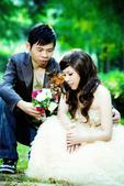 小烏龜的婚紗照:1339409721.jpg
