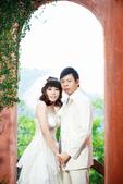 小烏龜的婚紗照:1339409709.jpg