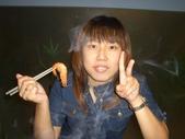 七夕大餐~~上閣屋:1090773820.jpg