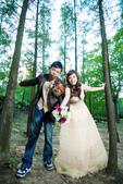 小烏龜的婚紗照:1339409723.jpg