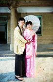 小烏龜的婚紗照:1339409724.jpg