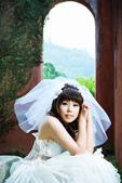 小烏龜的婚紗照:1339409711.jpg