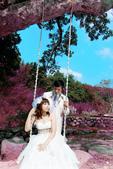 小烏龜的婚紗照:1339409712.jpg